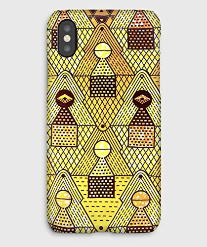 coque iphone 8 wax