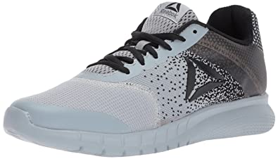 reebok shoes men laceless sneakers textile designer salary