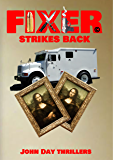 FIXER strikes back