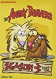 The Angry Beavers: Season 3, Part 1