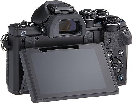 Olympus V207051BU010 product image 7