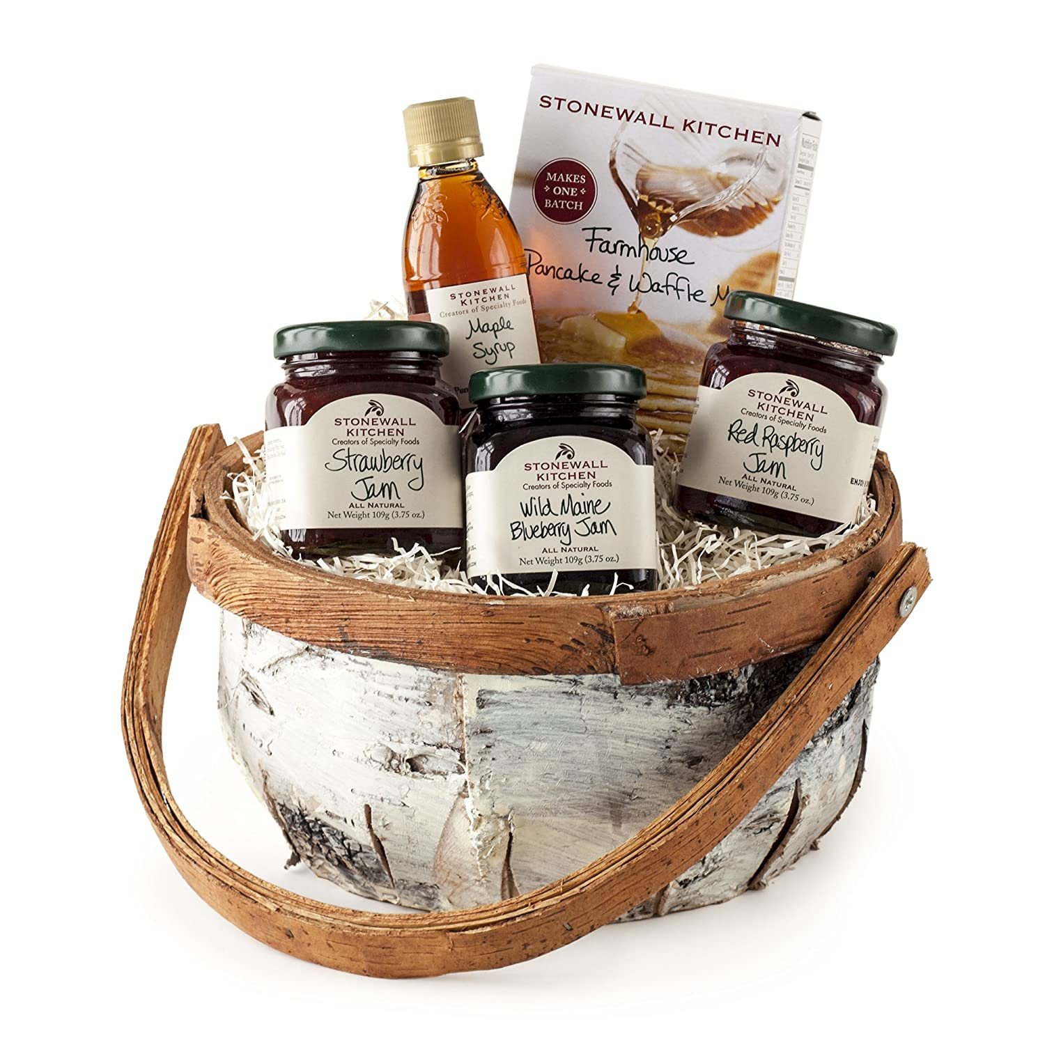 Kitchen Gift Basket Collection Gift Basket For Family With Children Pictures Kcraft
