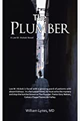 The Plumber: A Lee W. Hickok Novel Kindle Edition