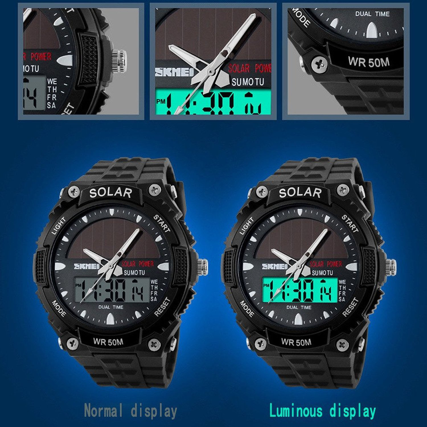 tough wave solar power powered watch casio ceptor watches en wikiwand