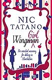 Wing Girl (Harperimpulse Romcom)