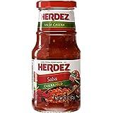 Herdez,Salsa Casera, Mild, 16 oz