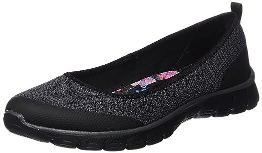 Skechers Sport Womens Ez Flex 3.0 Must Be Fate Fashion Sneaker- Pick SZ/Color.