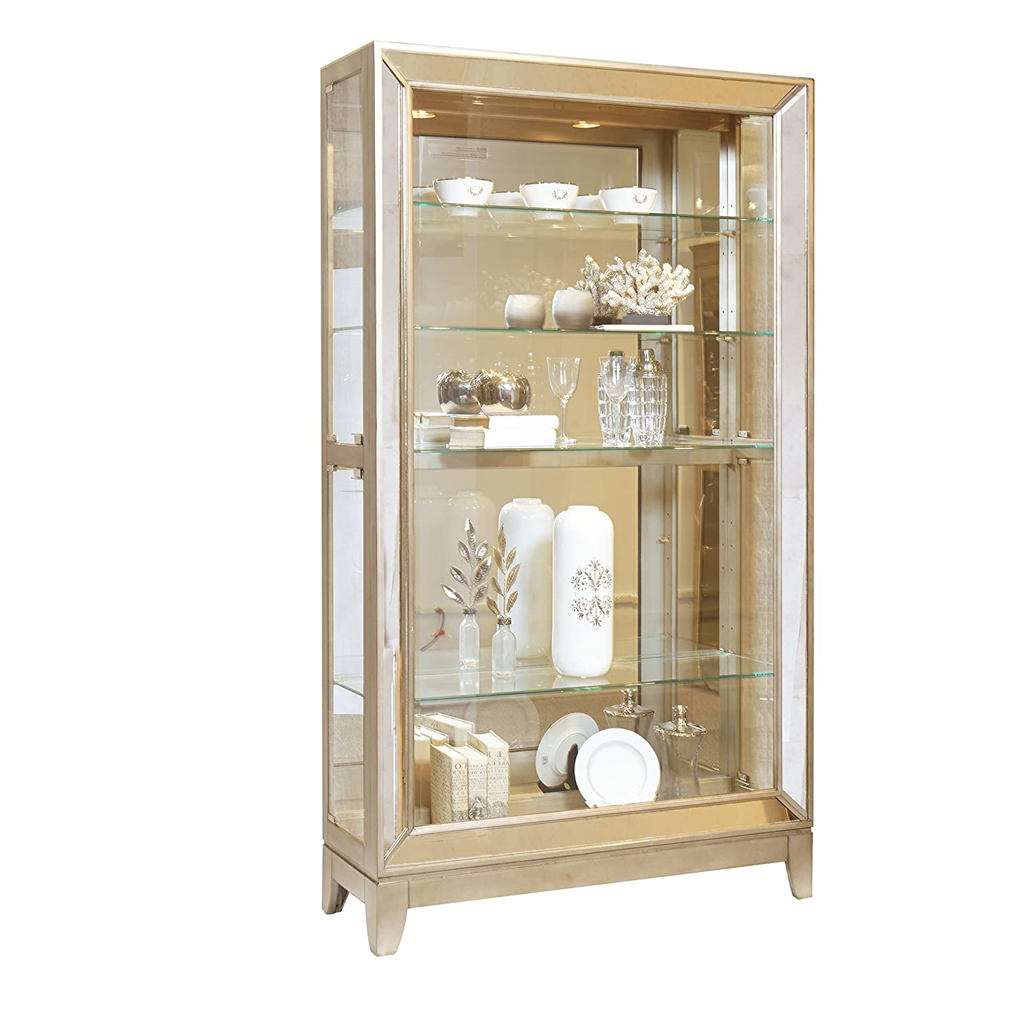 largeio wood magnificent full inspirations large cabinets curioet photo size display curio stirring plans planslarge cabinet shelveslarge images with of console inspirationsets glass