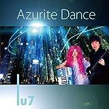 Azurite Dance