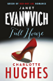 Full House (Full Series, Book 1)