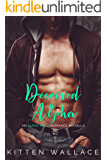 Deceived by the Alpha (An Alpha Male Romance Novella Book 1)