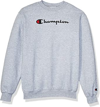 New Champion Boys/' Graphic Print Long-Sleeve  Shirt Choose Size and Color