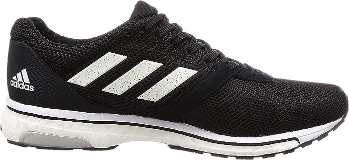 adidas Adizero Adios 4 M, Zapatillas de Entrenamiento para Hombre: Amazon.es: Zapatos y complementos