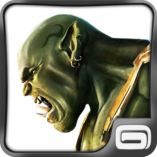 Order & Chaos Duels - Trading Card Game (Best Trading Card Games Android)