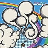 POPS+