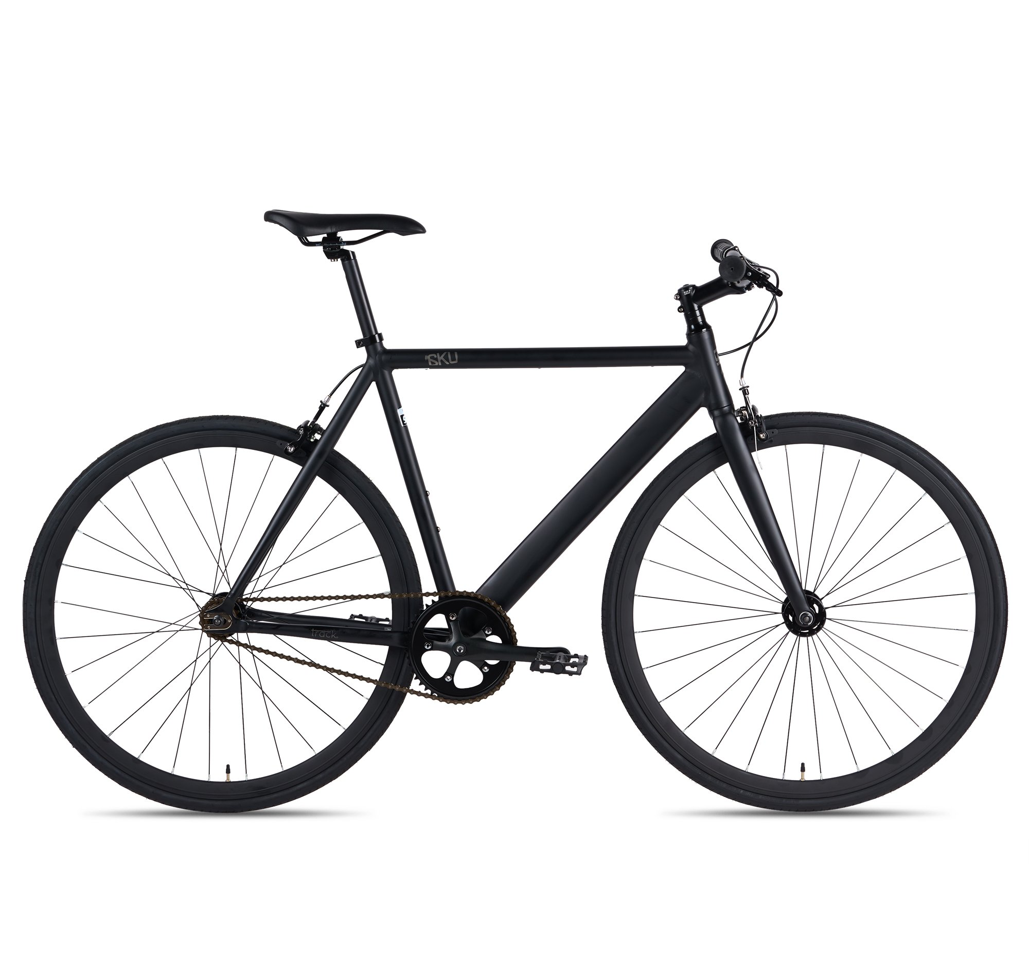 Best Rated In Fixed Gear Bikes Amp Helpful Customer Reviews Amazon Com