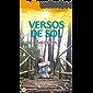 VERSOS DE SOL: ANCESTROS (Spanish Edition)
