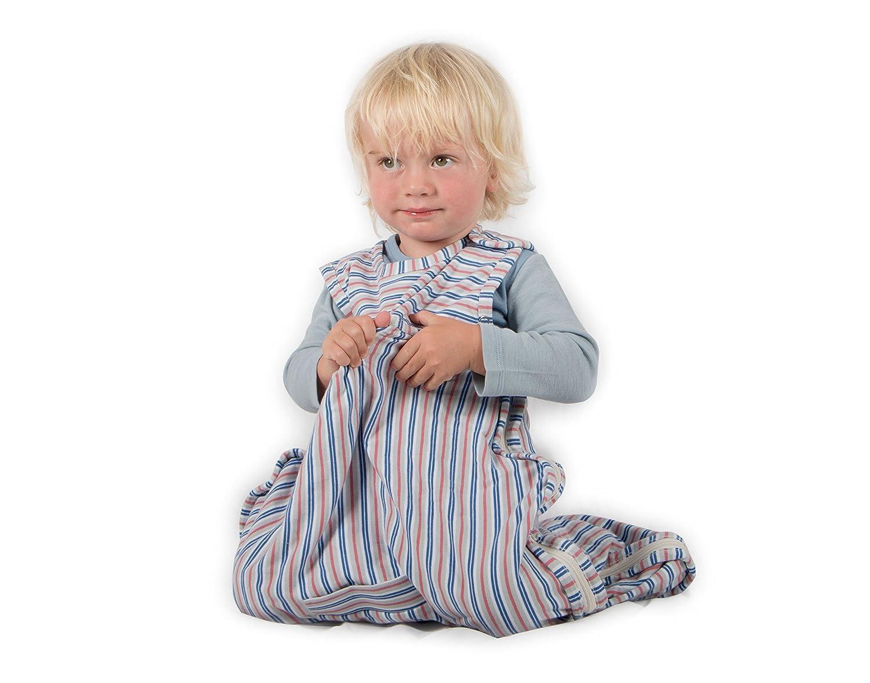 【爆売りセール開催中!】 Merino Kids Kids B00NWA2LXE SLEEPWEAR ユニセックスベビー Juniper Juniper B00NWA2LXE, 8star:013f0bd5 --- a0267596.xsph.ru