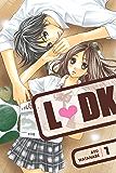 LDK Vol. 1