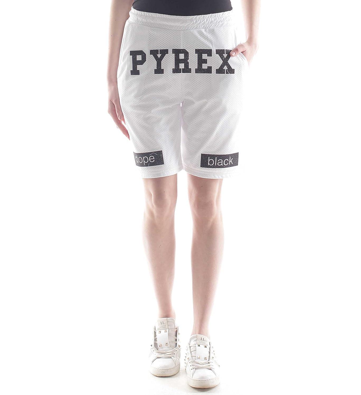 Pyrex - Pantalón Corto - para Hombre