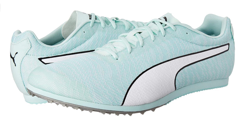 Puma Evospeed Star 6, Zapatillas de Atletismo para Hombre: Amazon.es: Zapatos y complementos