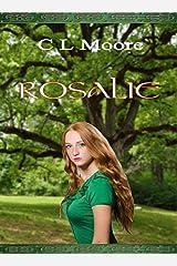 Rosalie Kindle Edition
