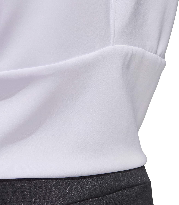 adidas W St Tracktop Sweat-Shirt Femme Matpur