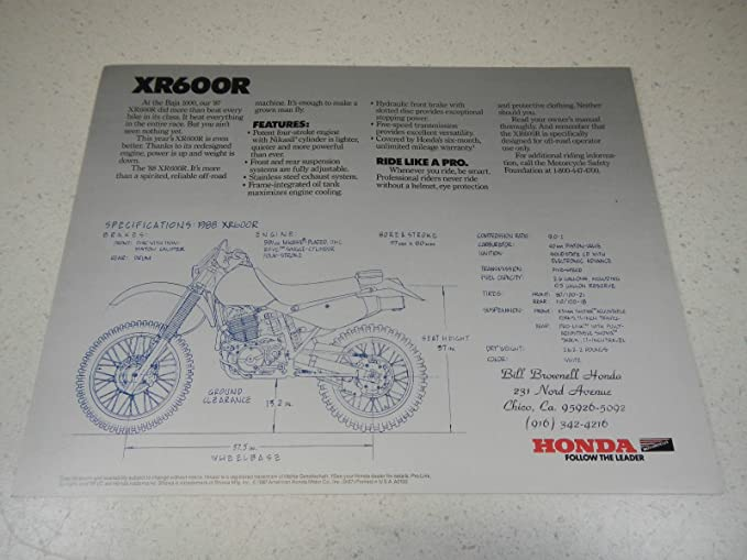 Xr R Wiring Diagram Battery Add on