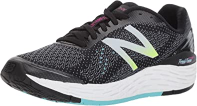 New Balance Women S Vongov2 Running Shoes Road Running