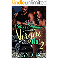 A Street Billionaire Turned A Virgin Out 2