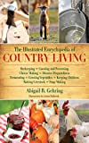 The Illustrated Encyclopedia of Country