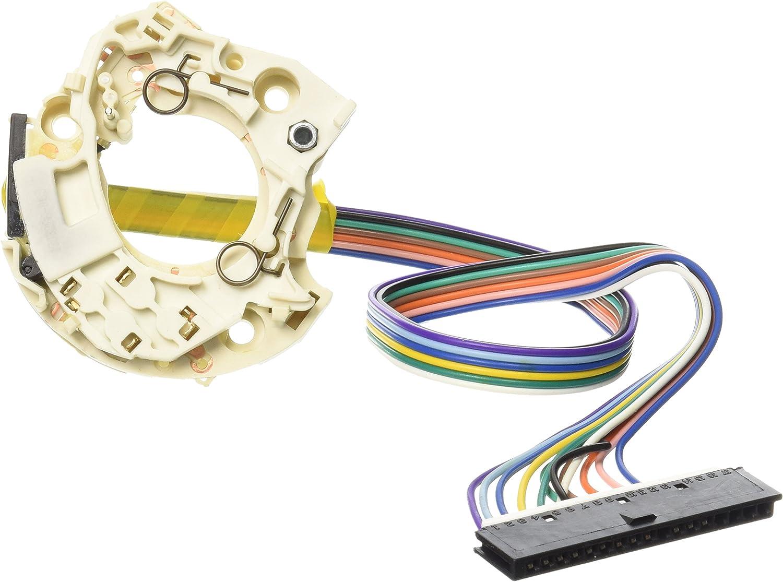 Standard Turn Signal Switch