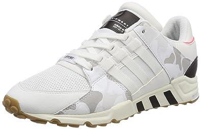 Adidas Eqt Rf Schuhe Neue Produkte im Jahr 2018 Support