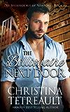 The Billionaire Next Door (The Sherbrookes of Newport Book 10)