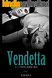 Vendetta - Livro 4 (Portuguese Edition)