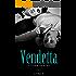 Vendetta - Livro 4