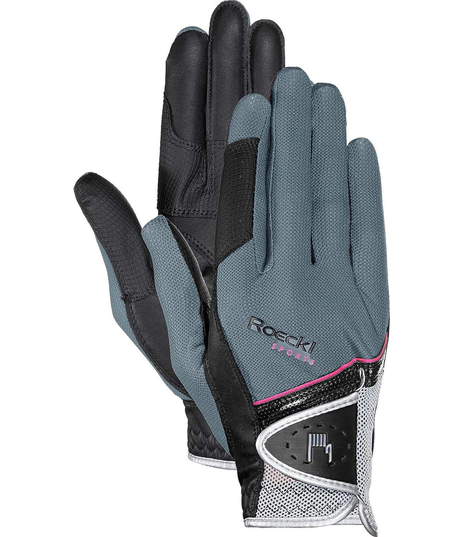 Roeckl Riding Gloves Madrid