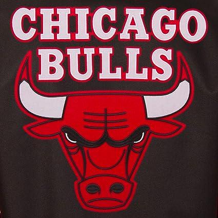 amazon jh design ジェイエイチデザイン chicago bullジャケット