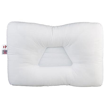 Core Products Tri-Core Cervical Neck Pillow