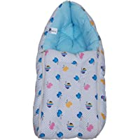 Penguin® Baby Sleeping Bag Soft Comfortable Baby wrap for New Born Babies