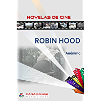 Robin Hood (Spanish Edition)