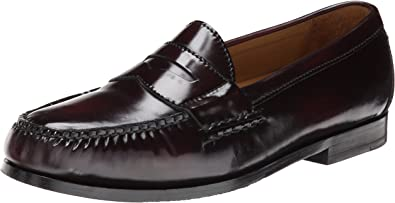 Cole Haan Mens Pinch Grand PY Slip-On Loafer