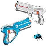 Amazon Com Nerf N Strike Stampede Ecs Discontinued By