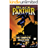 Black Panther by Christopher Priest: The Complete Collection Vol. 1 (Black Panther (1998-2003)) (English Edition)