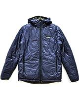WILD THINGS /ワイルドシングス Rev Primaloft Hooded Jacket
