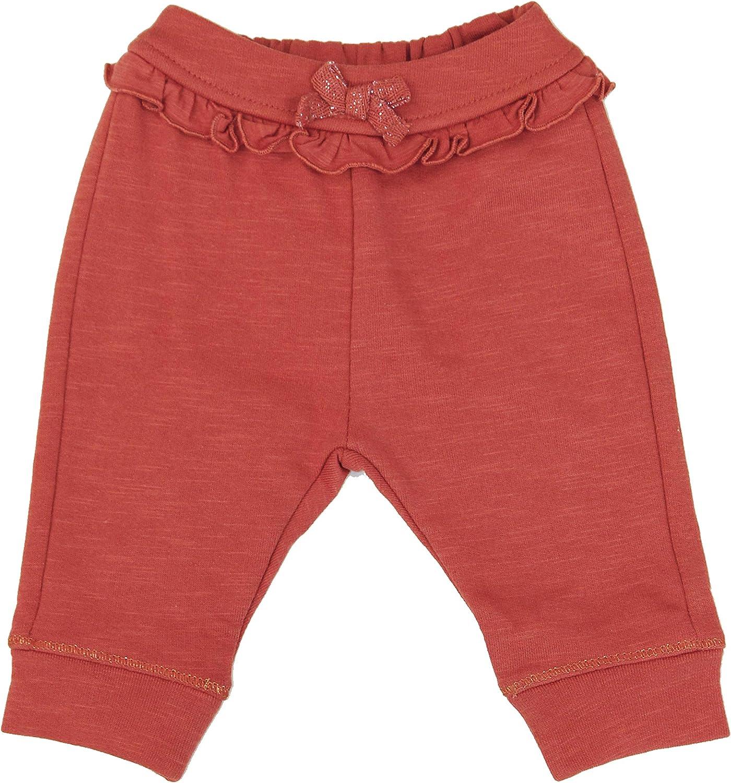 Charanga /pakitty/ Pantalones para Beb/és