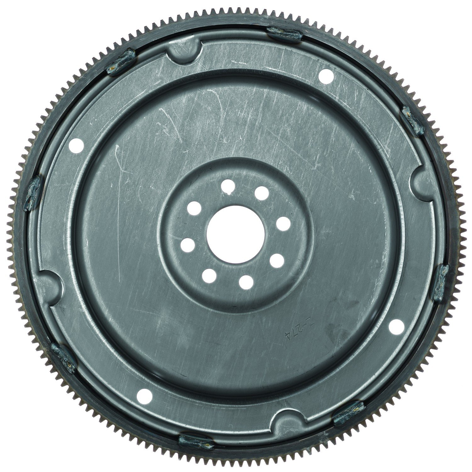 ATP Automotive Z-274 Automatic Transmission Flywheel Flex-Plate by ATP Automotive