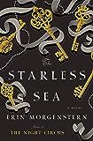 The Starless Sea: A Novel (English Edition)