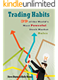 Trading Habits: 39 of the World's Most Powerful Stock Market Rules (English Edition)