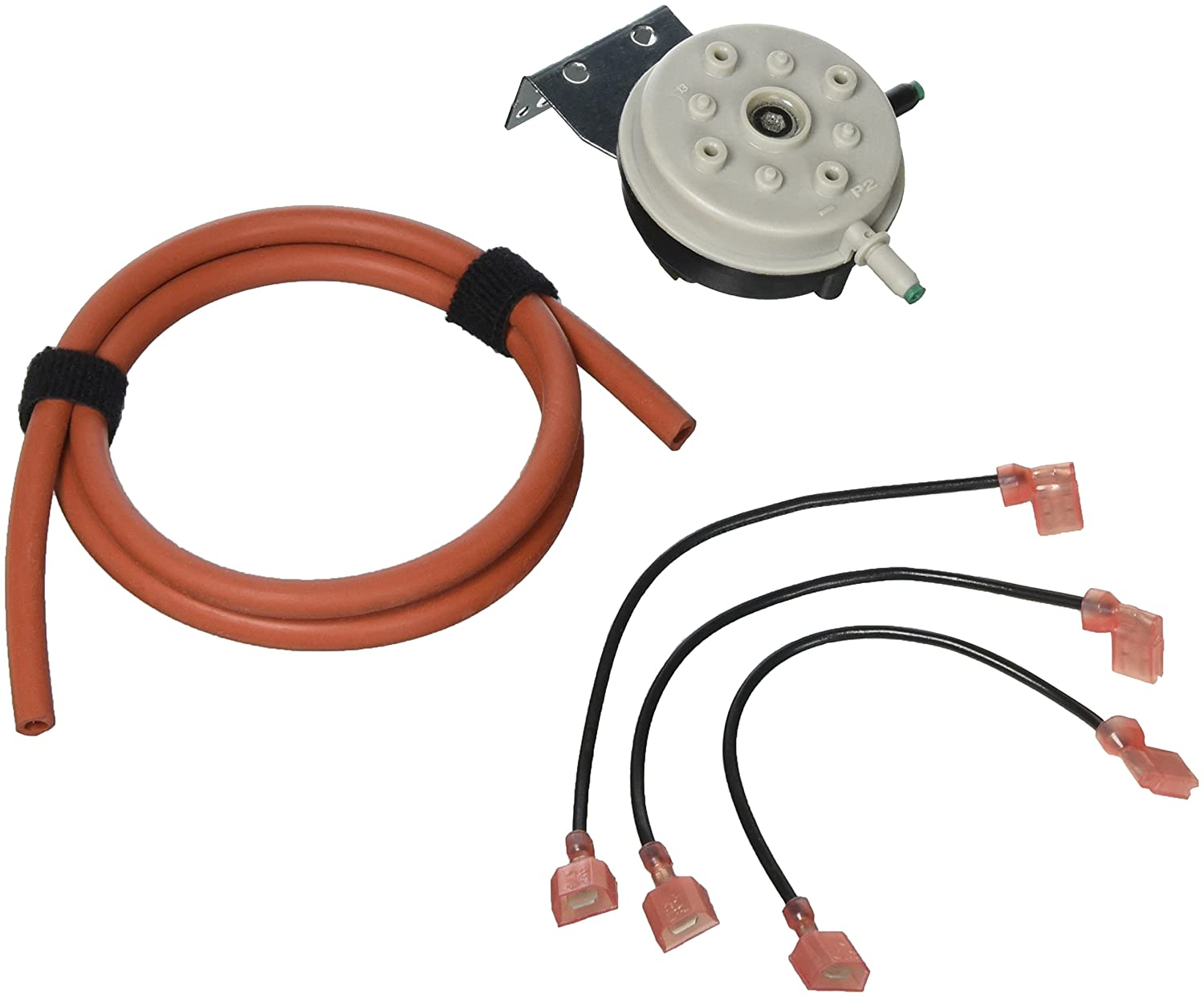 Protech 42-101447-91 Pressure Switch
